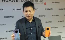Nhìn thấu những con số mà Huawei đưa ra khi phát động chiến tranh tổng lực với Google