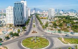 Thủ tướng yêu cầu Đà Nẵng xử lý thông tin về 21 lô đất đứng tên người Trung Quốc