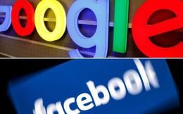 Google và Facebook sẽ phải trả tiền để sử dụng tin tức tại Australia