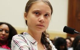 """Được vinh danh giải thưởng tương tự Nobel với tiền thưởng hơn 1 tỷ đồng, Greta Thunberg lại bị dân mạng """"cà khịa"""", bảo mau đi học lại đi"""
