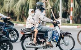 Hà Nội xác định 12 nguồn phát thải chính gây ô nhiễm không khí ở Hà Nội, dự kiến ngày 3/10 tình trạng sẽ được cải thiện