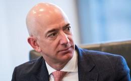 """3 """"bí kíp"""" làm nên khả năng kiếm tiền siêu đẳng của tỷ phú giàu nhất thế giới Jeff Bezos, các sếp nên học hỏi ngay điều số 2"""