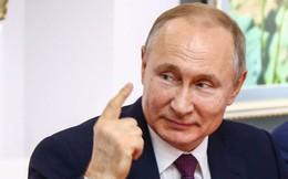 """""""Nói xấu"""" ông Putin, mất ngay 30.000 rúp: """"Bảng giá"""" xử phạt lạ kì ở Nga liệu có tác dụng?"""