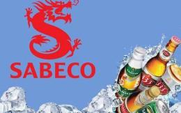 """Bộ Công thương nói gì về tin Sabeco """"bán mình"""" cho Trung Quốc?"""