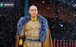 3 thủ đoạn cao tay của các Hoàng đế nhà Thanh làm các Thân vương cả đời không dám tạo phản