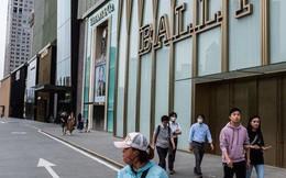Người tiêu dùng Trung Quốc thắt chặt chi tiêu, thêm một nỗi lo cho kinh tế toàn cầu