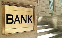 """Trong khi ngân hàng Việt vẫn đang """"bội thu"""", các ngân hàng khác trên thế giới phải đối mặt với áp lực sụt giảm lợi nhuận vì bất ổn kinh tế"""