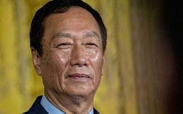 """4 ông trùm sẽ quyết định Trung Quốc có còn là """"công xưởng thế giới"""" hay không"""