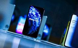 iPhone 11 bán chạy, Apple sản xuất thêm 8 triệu máy