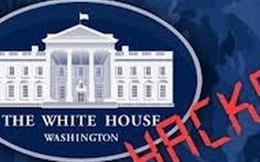 Microsoft: Tin tặc Iran cố tấn công chiến dịch bầu cử tổng thống Mỹ