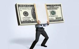 Đừng để tiền bạc bao trùm lấy cuộc sống của bạn mà quên đi 5 thứ quan trọng nhất này: Hãy học cách quan tâm trước khi quá muộn!
