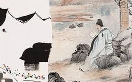 Triết lý nhân sinh của người Trung Quốc: Càng nỗ lực càng may mắn, con người cần tu dưỡng tâm tính tốt thì cuộc đời mới tốt
