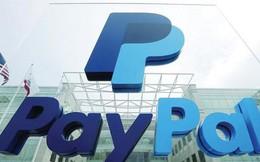 PayPal rút khỏi Libra: 'Giấc mơ' tiền ảo của Facebook sắp tan biến?