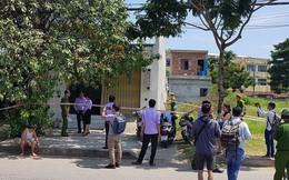 NÓNG: Cướp táo tợn giữa ban ngày ở Đà Nẵng, cụ bà 71 tuổi tử vong, cô gái trẻ nguy kịch