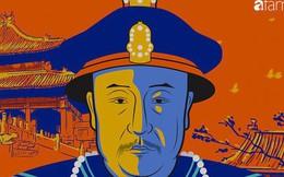 Cuộc sống của Hoàng đế nhà Thanh trong Tử Cấm Thành: Có cả thiên hạ giang sơn, chỉ thiếu tự do hạnh phúc