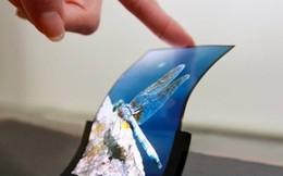 LG Display cắt giảm 1/4 lãnh đạo