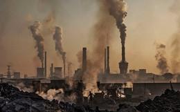 Đánh đổi môi trường lấy tăng trưởng kinh tế, Trung Quốc vẫn đang còng lưng trả nợ vì cái giá quá đắt
