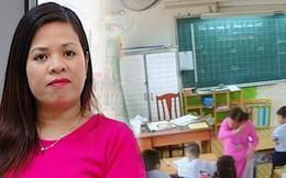 """Vụ phụ huynh lắp camera phát hiện cô giáo đánh học sinh, chuyên gia Vũ Thu Hương chia sẻ về """"một khía cạnh khác"""" nguy hiểm không kém"""
