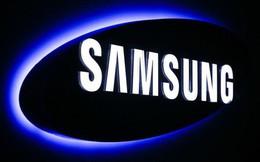 Lợi nhuận Samsung sụt giảm hơn 50%, nhưng mảng smartphone tăng trưởng và bỏ xa Huawei