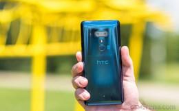CEO HTC thừa nhận đã ngừng đầu tư vào nghiên cứu và phát triển smartphone, nhưng vẫn sẽ quay trở lại khi thích hợp