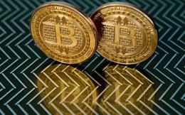 Bitcoin 'giậm chân tại chỗ', đối mặt nguy cơ lao dốc mạnh