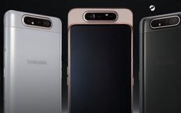 2019 là một năm buồn của Samsung, trừ khi bạn thực sự nhận ra dã tâm của ông vua smartphone