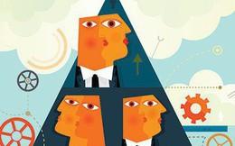 """3 kiểu người dù có được cho tiền tỷ vẫn lâm vào cảnh """"trắng tay như thường"""": Tư duy yếu kém thì khó lòng thành công!"""