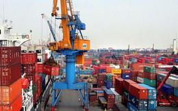 World Bank cảnh báo một số nguy cơ trong lợi ích mà Việt Nam đạt được nhờ thương chiến Mỹ - Trung