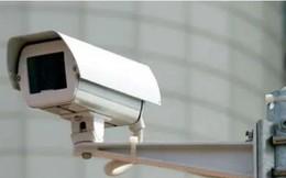 Các nước trên thế giới quy định lắp camera trong lớp học thế nào?