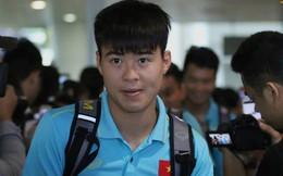 Tuyển Việt Nam di chuyển hành xác: Đá xong với Malaysia, lập tức lên đường trong đêm đi Indonesia