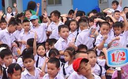 """Hàng triệu đàn ông Việt có nguy cơ """"ế vợ"""""""