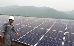 Điện mặt trời: Bất ngờ thay đổi, tưởng ngon ăn ngờ đâu nguy cơ phá sản
