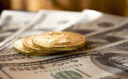 Loạt tiền ảo tăng mạnh, Bitcoin 'giậm chân tại chỗ'