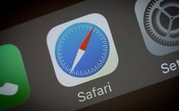 Apple trả lời báo cáo về việc Safari gửi dữ liệu duyệt web của người dùng cho Tencent