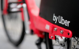 """Uber sẽ trở thành """"Amazon về giao thông vận tải""""?"""