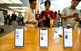 70% dân mạng Trung Quốc tuyên bố không mua iPhone mới, nhưng số liệu mới nhất lại đang chứng minh những dân mạng này chỉ 'nói mồm'