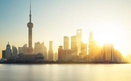 """Giới đầu tư """"sốc"""" khi Trung Quốc bất ngờ bơm 200 tỷ nhân dân tệ cứu kinh tế"""