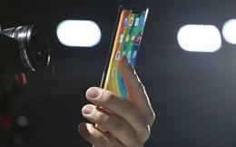 Doanh số smartphone Huawei tăng mạnh, bất chấp lệnh trừng phạt của Mỹ