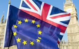 EU và Anh đạt được thỏa thuận mới về Brexit