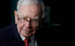 "Không phải ai cũng ""khoái"" Warren Buffett!"