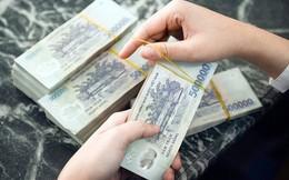 Hà Nội công khai hơn 600 doanh nghiệp nợ hơn 745 tỷ đồng thuế phí, tiền sử dụng đất
