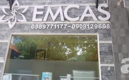 TP.HCM: Một bệnh nhân 33 tuổi tử vong sau khi phẫu thuật nâng ngực tại Bệnh viện thẩm mỹ EMCAS