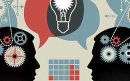 6 chỉ số quan trọng không kém IQ và EQ mà ai cũng nên test, AQ cao sẽ tạo khác biệt lớn!