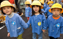 Học sinh Nhật tự dọn dẹp phòng học và nhà vệ sinh: Mục đích không chỉ để cho sạch mà còn chứa đựng cả bài học ý nghĩa