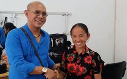 """""""Trùm"""" công ty Điền Quân nói thẳng với bà Tân Vlog điều này!"""