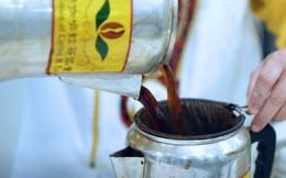Trà sữa Hong Kong: Từ đồ uống ngoại nhập đến biểu tượng bản sắc văn hóa