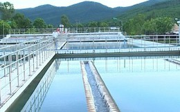 """Dân đóng tiền để các nhà máy nước """"thu 2 đồng lãi 1 đồng"""": Có lẽ cần xem xét lại việc cổ phần hóa tại các nhà máy nước lớn"""