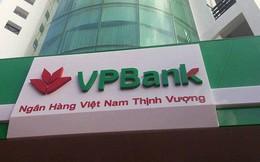 Trong khi FE Credit vẫn tuyển dụng ồ ạt, VPBank cắt giảm hơn 2.300 nhân viên ở ngân hàng mẹ trong 9 tháng đầu năm