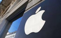 Học cách làm slide thuyết trình gây ấn tượng đỉnh cao như các sếp Apple: Bắt nguồn từ Steve Jobs!