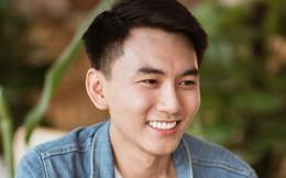 Travel blogger Khoai Lang Thang chính thức đạt 1 triệu người đăng kí kênh trên Youtube